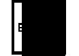 Hakkımda Logo2